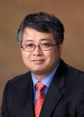 [부동산 레이더] 문재인 정부 1년과 부동산 정책